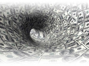 tunel-dolares