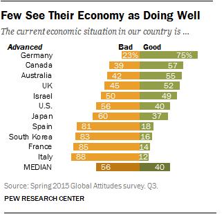 Economy-Report-09