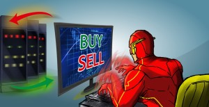 9773d3352e206fef3df91b8757d63b67-high-frequency-trading-news-analysis-brokerages-securities-commodity-exchanges-down