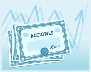 Acciones-split
