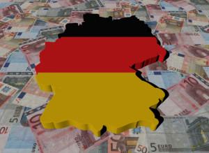 German-Economy-560x408