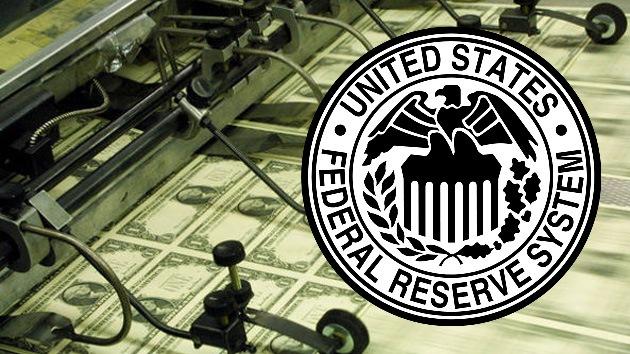 Sistema-de-Reserva-Federal