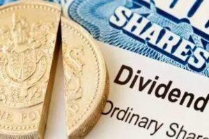 Pagar dividendos: ¿Una buena opción para la empresa y el accionista? 1
