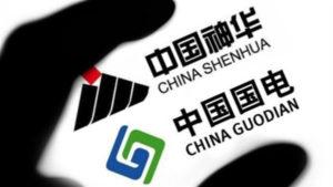 China aprueba crear la mayor eléctrica del mundo 1