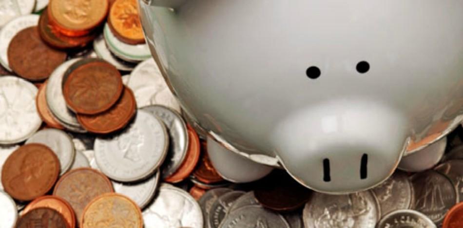 A pesar de la futura rebaja en las comisiones, los planes de pensiones seguirán no siendo atractivos 1