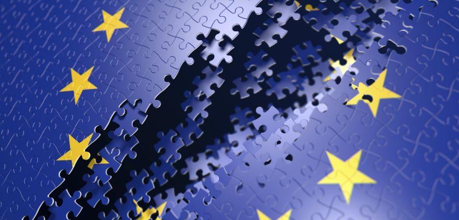Bruselas prepara su propio FMI para afianzar el euro y la unión bancaria 1