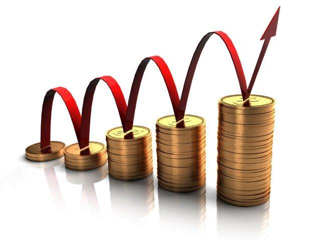 Último día para hacer aportaciones al plan de pensiones y reducir la base imponible de la renta 1