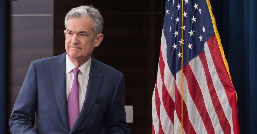 El dilema de la Fed: Las consecuencias globales de subir tipos de interés en el ciclo crediticio global