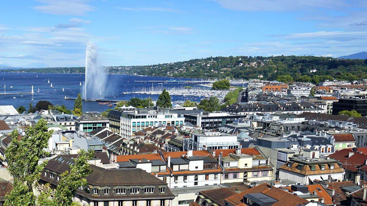 Representación fiscal en Suiza: un paso indispensable para crear tu negocio   Bolsa