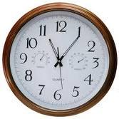 A vueltas con los horarios. 1