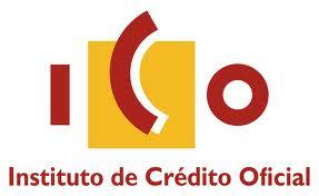 Ayudas financieras ICO 1