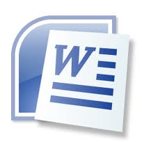 descargar modelos de curriculum vitae en word gratis