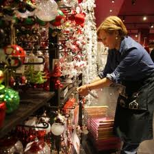 Bajan las ofertas de empleo navideñas 1