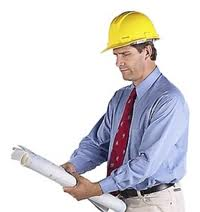 Empleo los arquitectos salen de espa a empleo - Trabajo de arquitecto en madrid ...