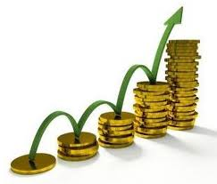 estudio salarial y de politicas retributivas: