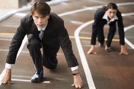 8 malos hábitos que pueden acabar con tu carrera 1