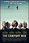 """Lecciones sacadas de """"The Company Men"""""""