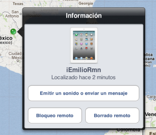 find_my_iphone02