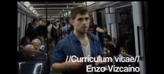 metro curriculum