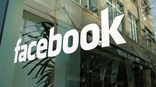 facebook-logo-storefront-619x346