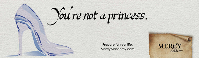 mercy-ads-1-1