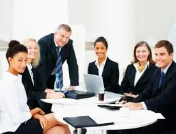ventajas a empleados-2