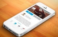1403197273-linkedin-just-launched-discreet-standalone-job-search-app