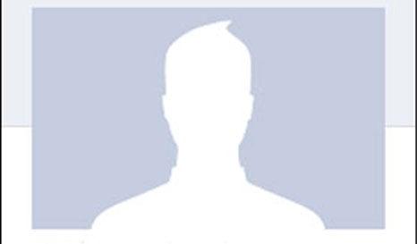 eliminar-foto-perfil-facebook