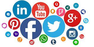Impacto De Las Redes Sociales En La Búsqueda De Empleo Empleo