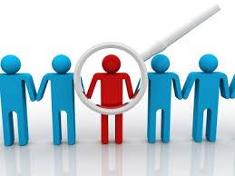 ¿Cuáles son los perfiles más buscados por las empresas este año? 1
