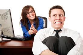 14 trucos para arruinar tu entrevista de trabajo 1
