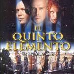 Quintaesencia 1