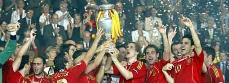 Campeones 1