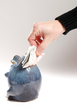 ¿Es buena la financiación de los bancos centrales?
