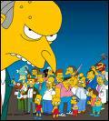 La economía de Homer (III) 1