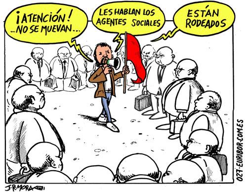 Humor gráfico contra el capitalismo, la globalización, la mass media occidental y los gobiernos entreguistas... - Página 6 Euribor-jrmora-27