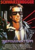 Terminator 2010: La guerra de algoritmos, el crash bursátil y la rebelión de las maquinas