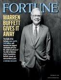 Decodificando a Warren Buffet 3