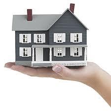 Tipos de intermediarios financieros o brokers hipotecarios 1