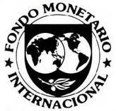 El FMI en el punto de mira 1
