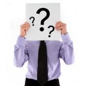El experto de Euribor responde: de hipotecas y concursos de acreedores 1