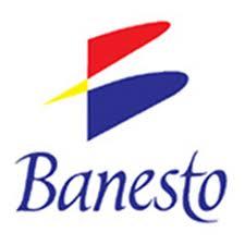 Banesto 1