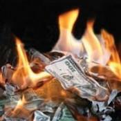 El fin de la reunificación de deudas: adiós a Banco Primus 1