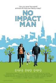 No impact man 1