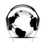 La música de moda y el crecimiento global. 1