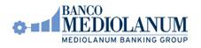 Banco Mediolanum 1