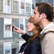 El Gobierno dará permiso de residencia a extranjeros que compren una vivienda de más de 160.000 euros