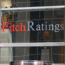 El 'abismo fiscal' puede provocar una segunda recesión en EEUU y elevar la tasa de paro al 10%, según Fitch