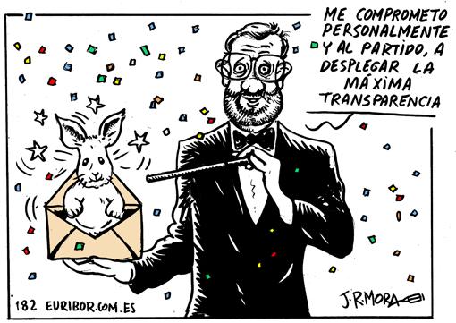 euribor-jrmora-transparencia