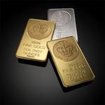 gold 2438118193_211f0eb3ce_q